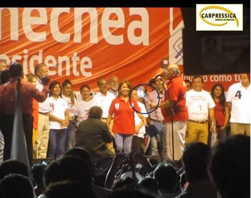 Agencia de Noticias CARPRESSICA4